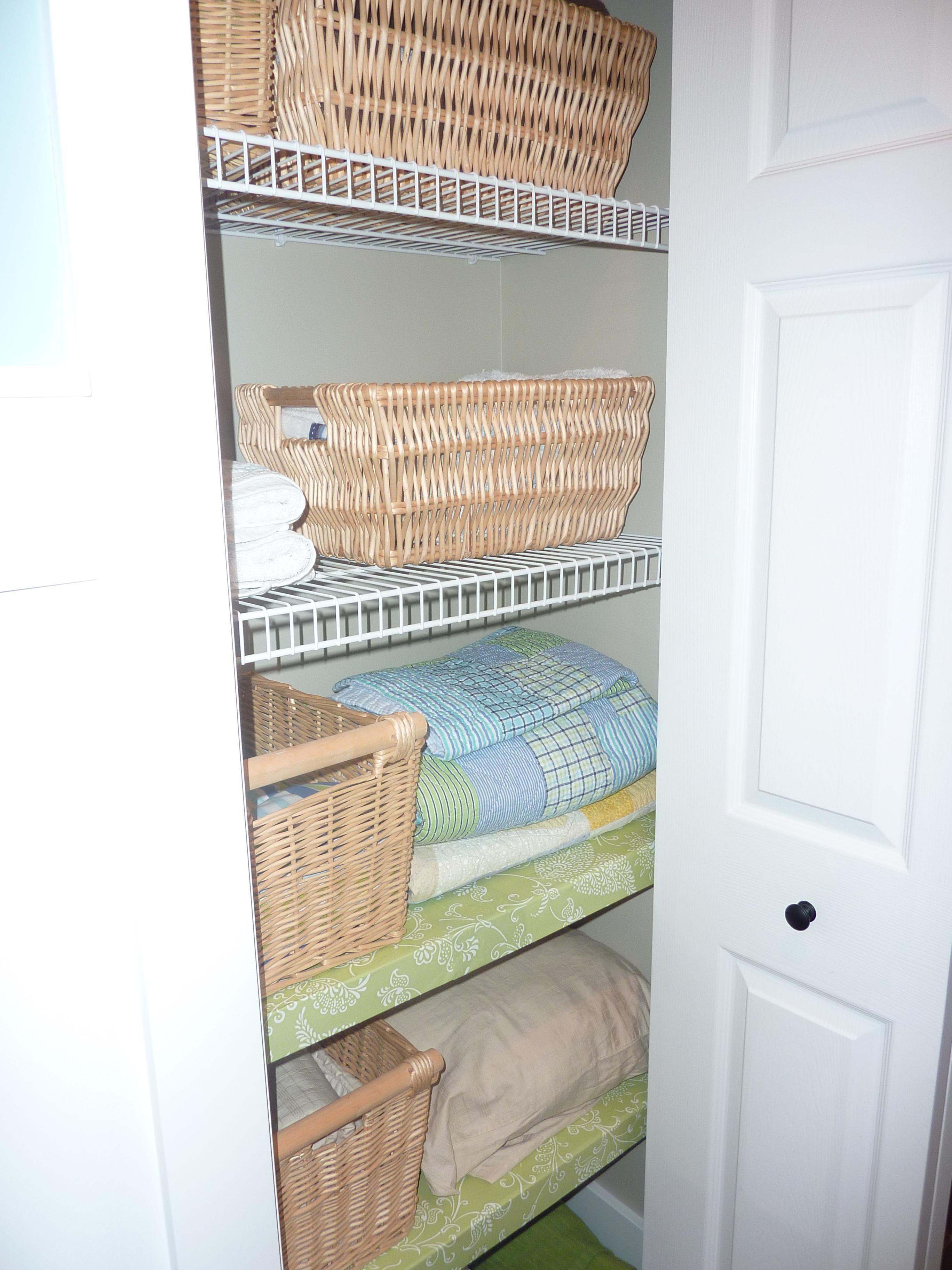 Elegant ... Shelves | Closet Organizing Systems. P1080885