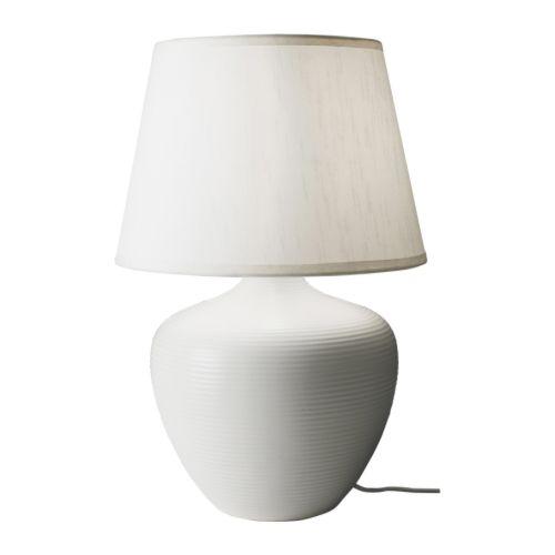 jonsbo-gryby-table-lamp__0093661_PE231233_S4
