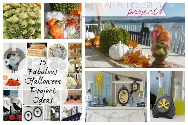 WIW collage Oct 15 thehappyhousie
