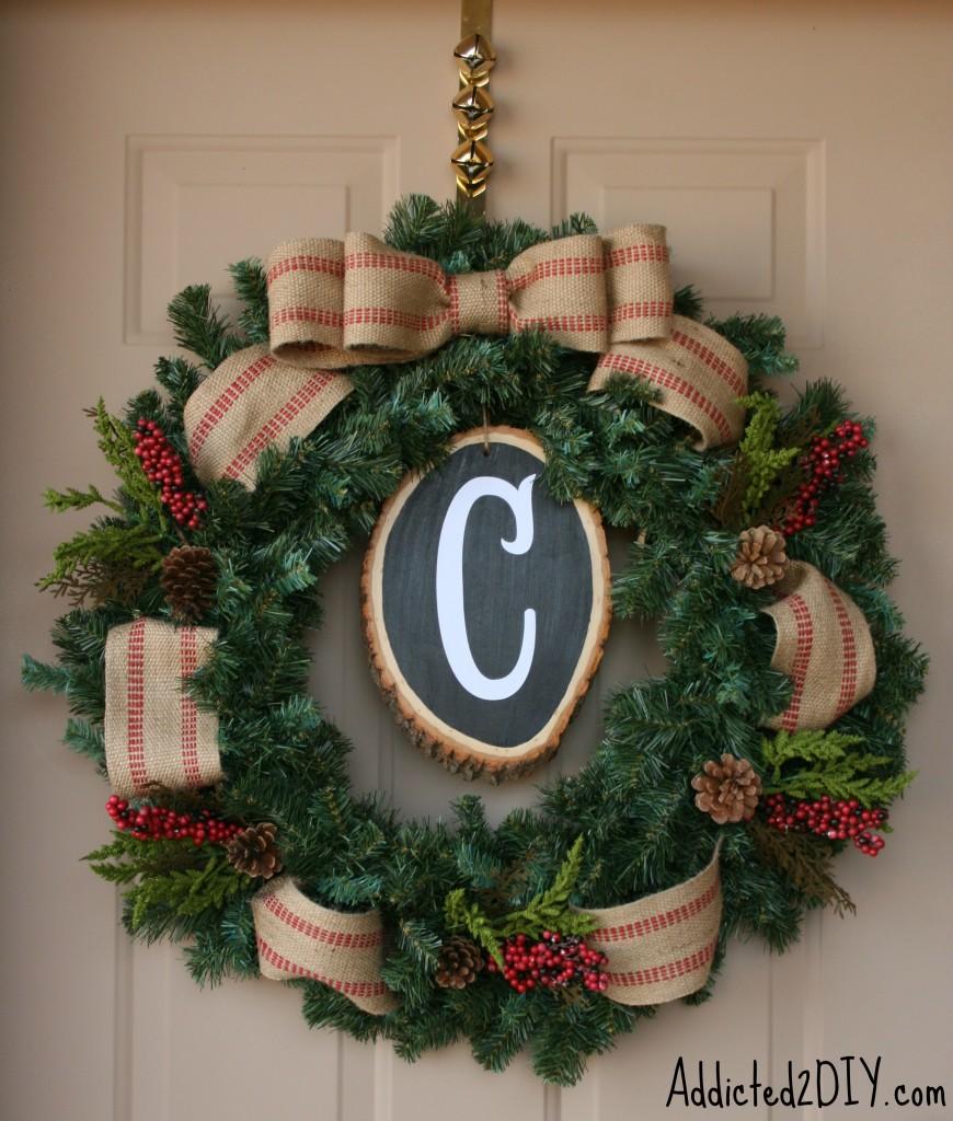 DIY-Monogram-Wreath-11-870x1024