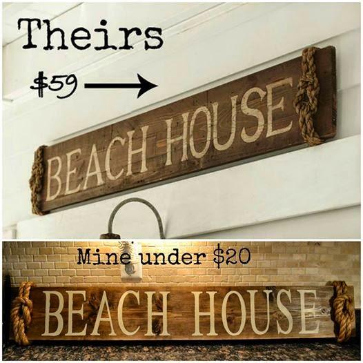 bhouse