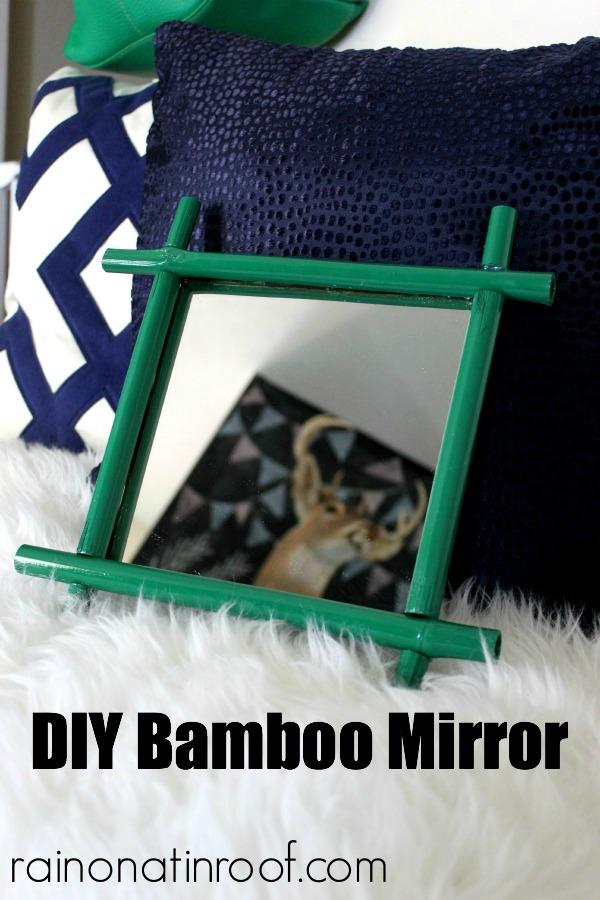 diy-bamboo-mirror-71