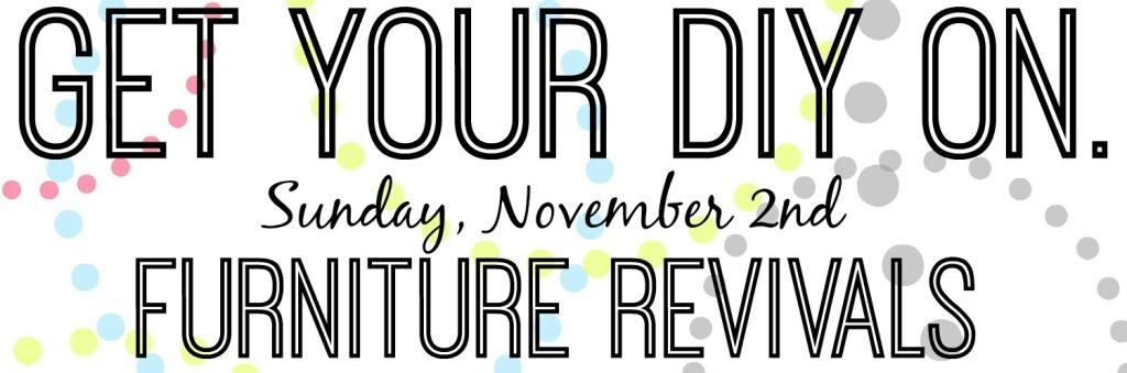 November-theme-template-1024x339