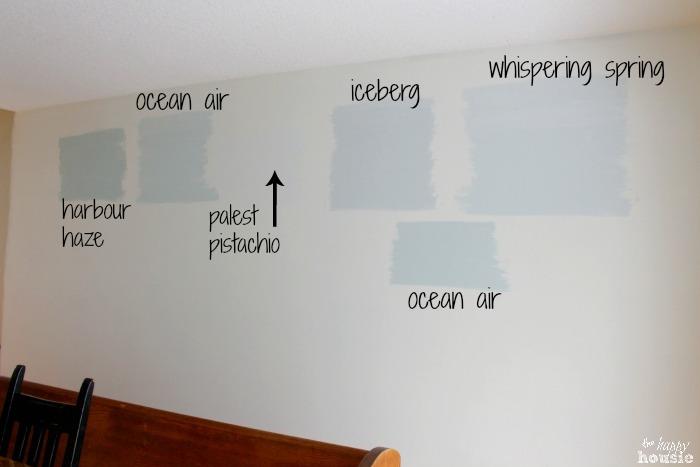 85 Paint Colors Ideas In 2021 Paint Colors House Colors House Painting