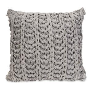 IMAX-Hadley-Crochet-Cotton-Pillow