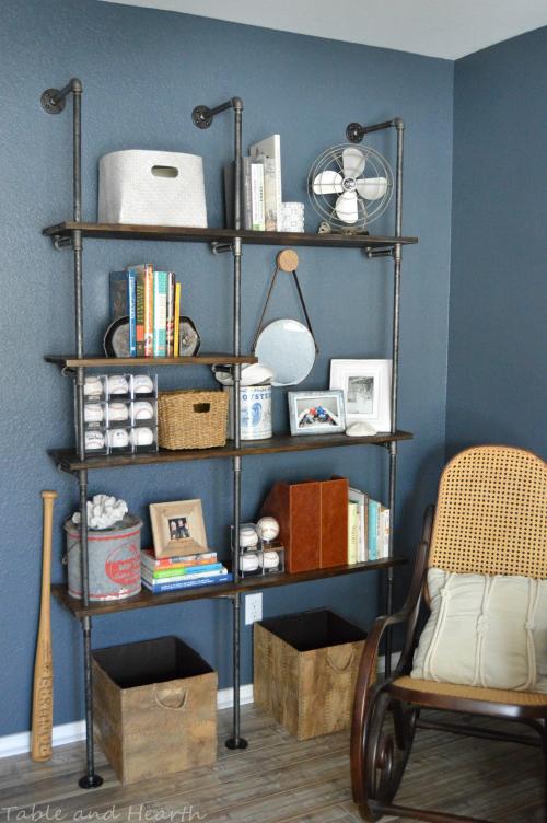 8-industrial-shelves