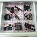 Purging Accessories & Makeup