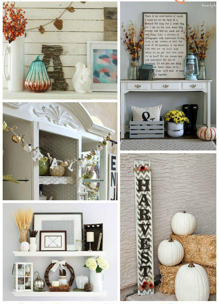 fabulous-fall-decor-projects-
