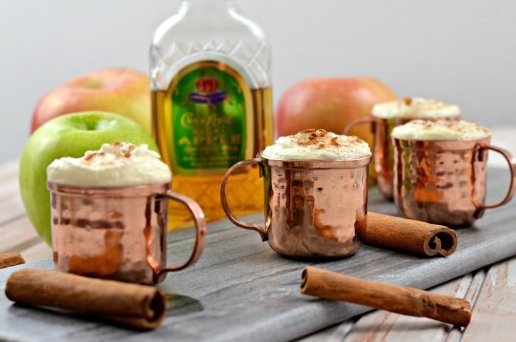 crown-royal-warm-apple-shot-recipe-725x480