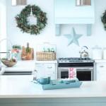 2015 Christmas Kitchen