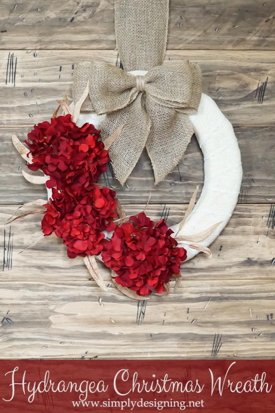Hydrangea-Christmas-Wreath-2