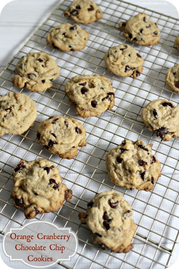 Orange-Cranberry-Chocolate-Chip-Cookies-Title