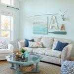 Furniture Switcheroo