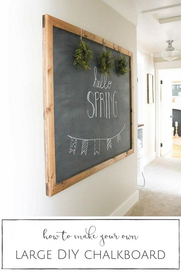 large-hanging-chalkboard-3-e1460524502693
