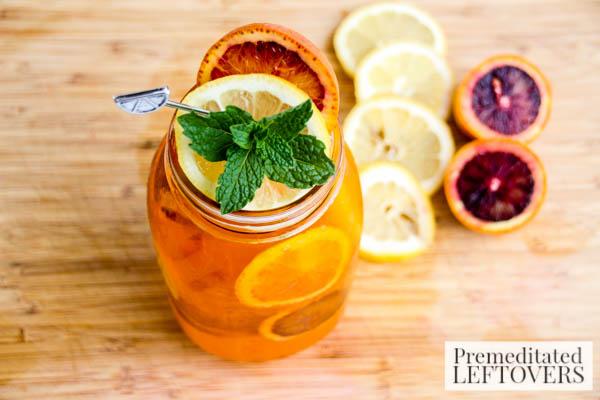 Sweet Summer Sips Orange-Cream-Soda-Lemonade-5