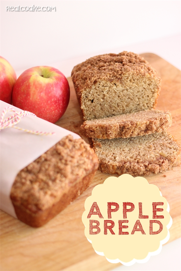 Apple-Bread-1