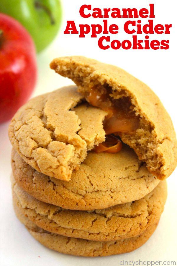 Caramel-Apple-Cider-Cookies-1