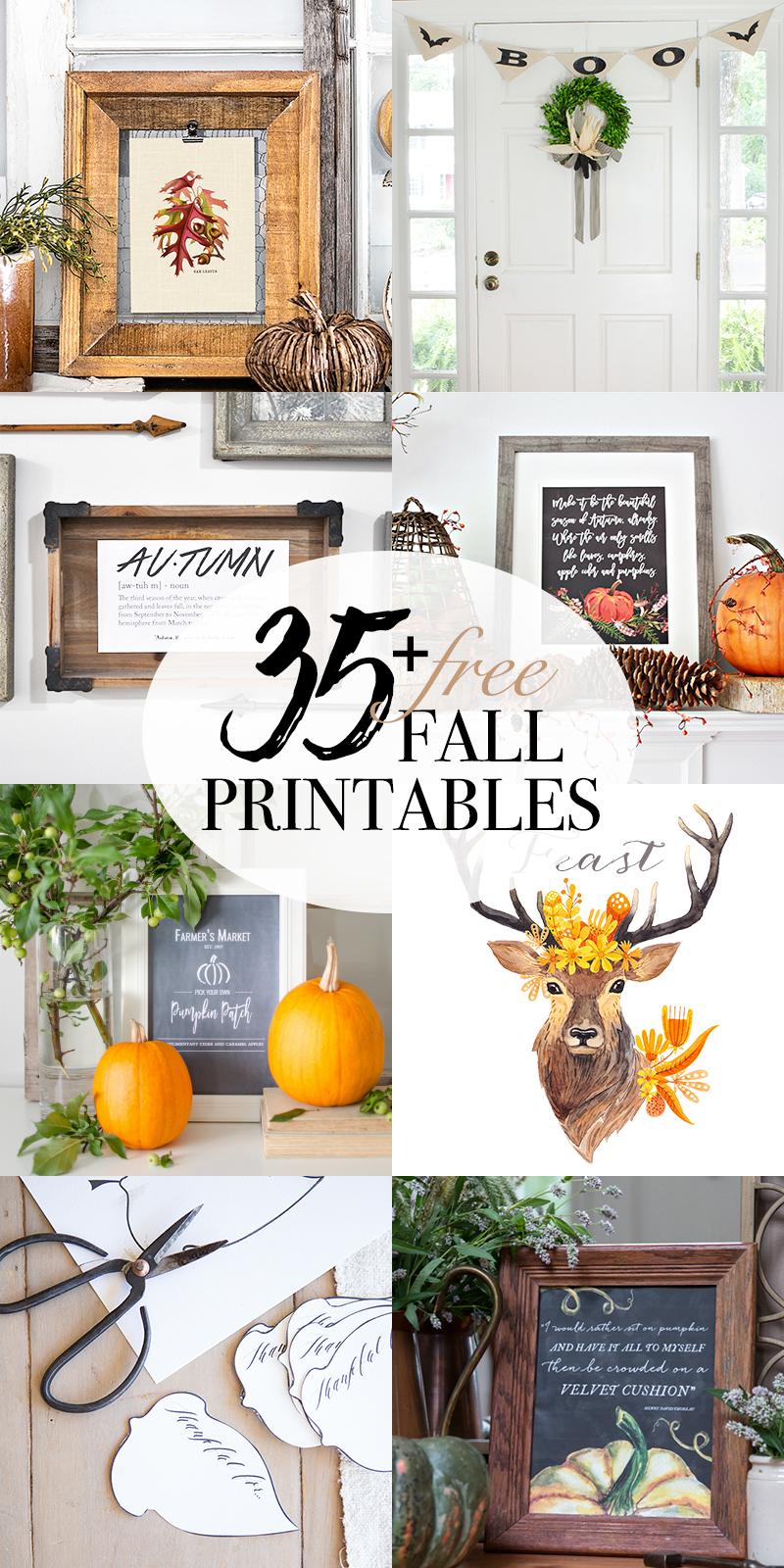 35-free-printables