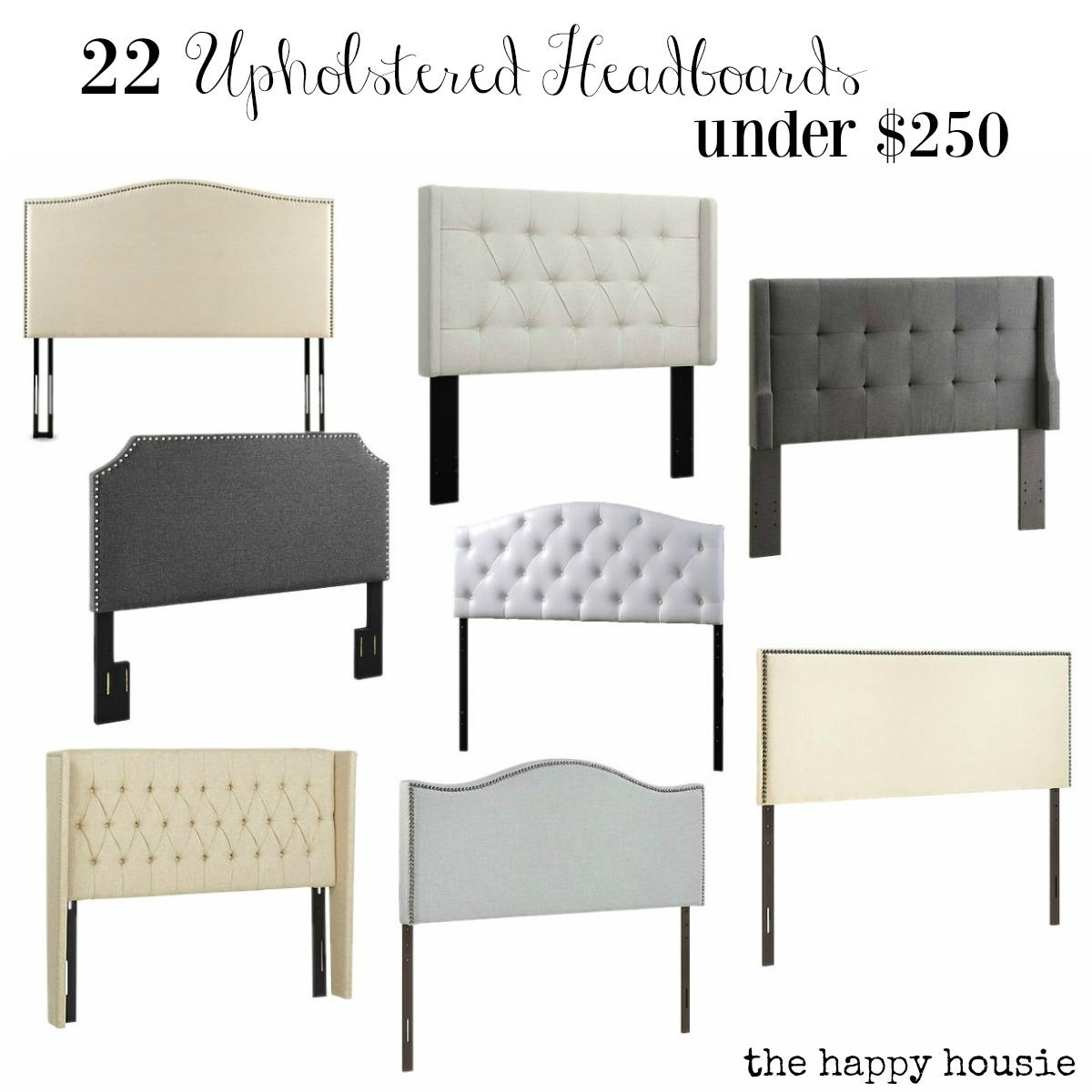 22-upholstered-headboards-under-250-each