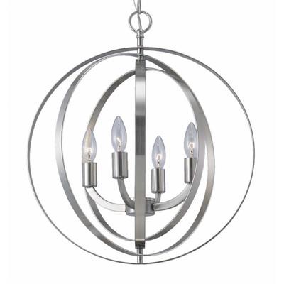 barron-4-light-chandelier-tadn1368