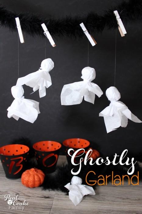 halloween-crafts-17-466x700