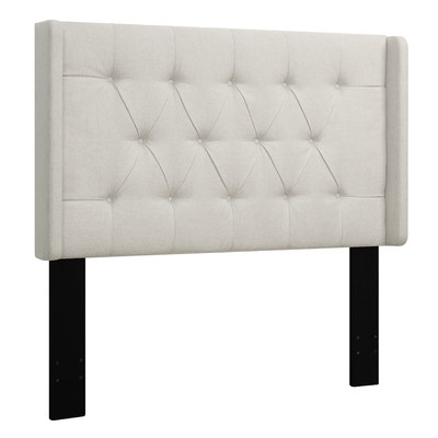 Palantine Upholstered Headboard Under $250