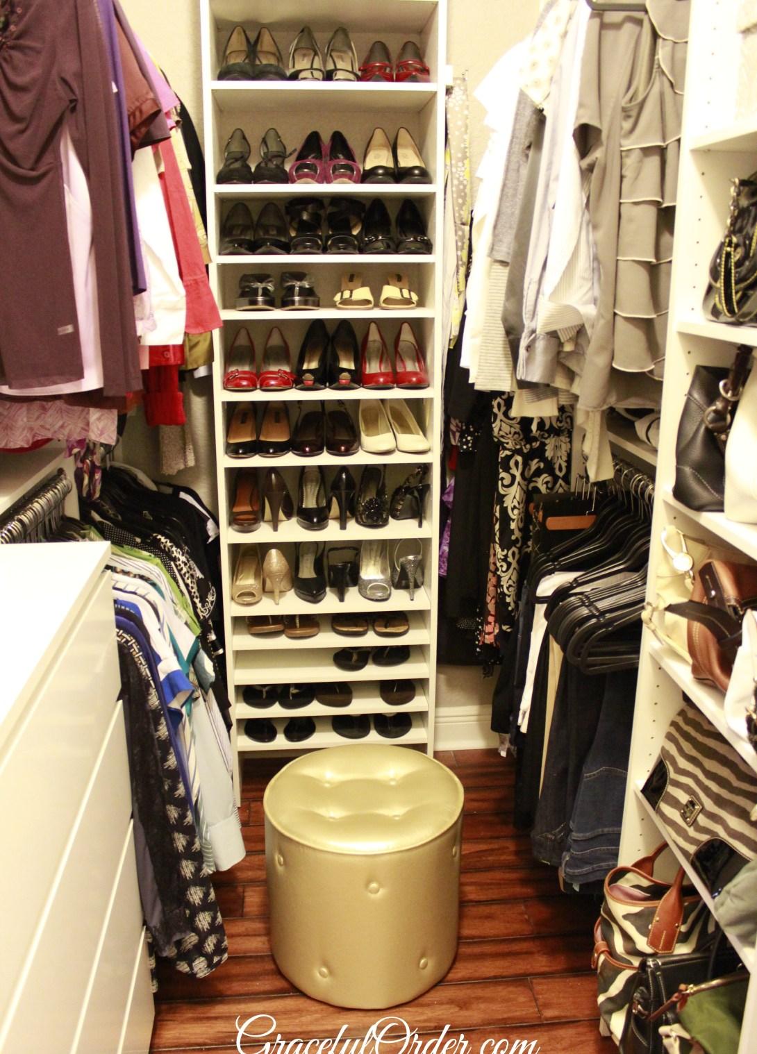 master-closet-organizing