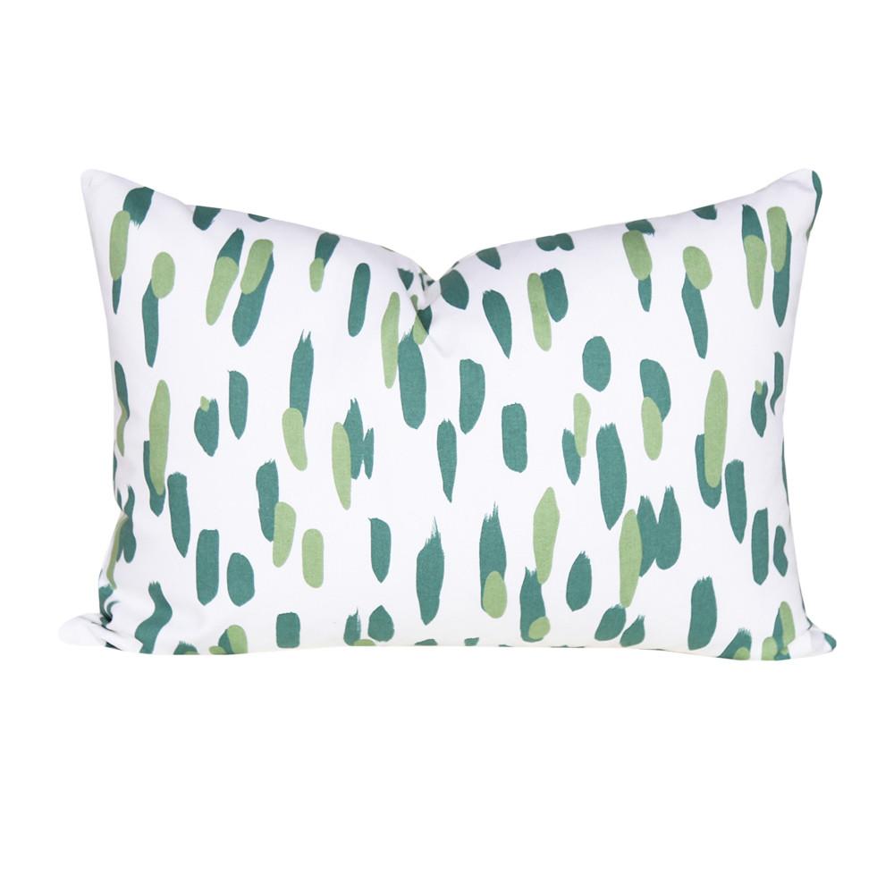 mill-reef-palm-pillow-1000
