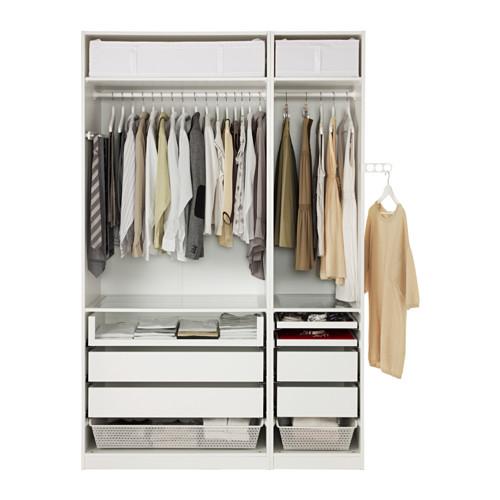 pax-wardrobe-white__0361004_pe545873_s4