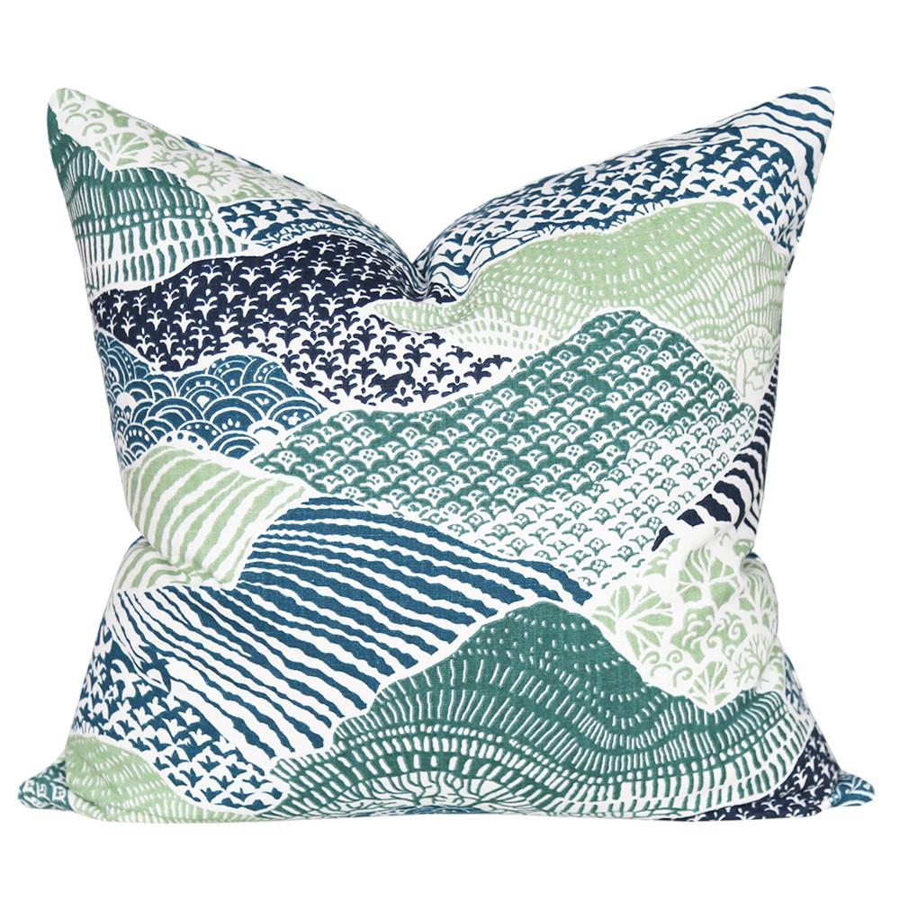 windsor-park-palm-pillow-1000