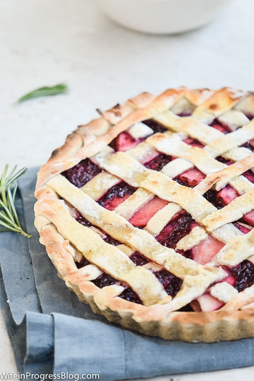 blackberry-apple-pie-5-2