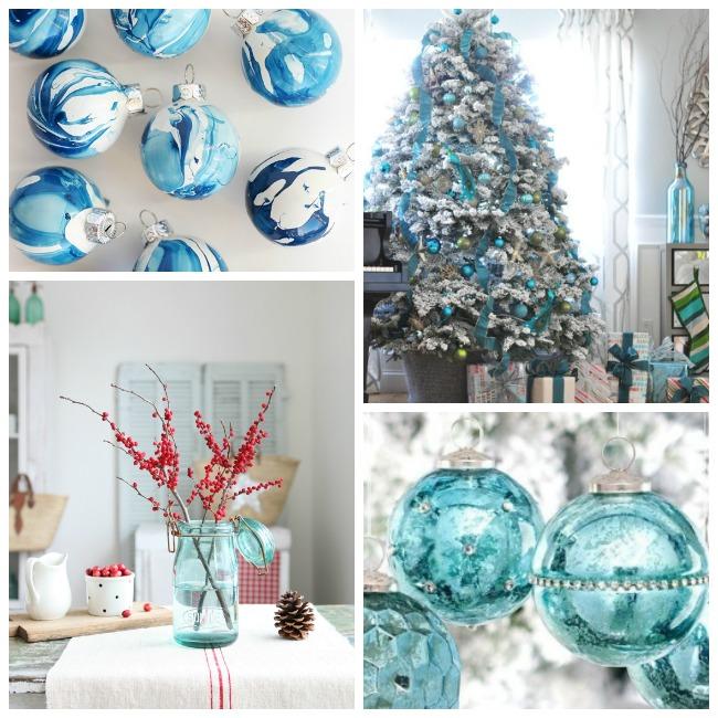blue-blue-christmas-and-coastal-blue-christmas-style-series
