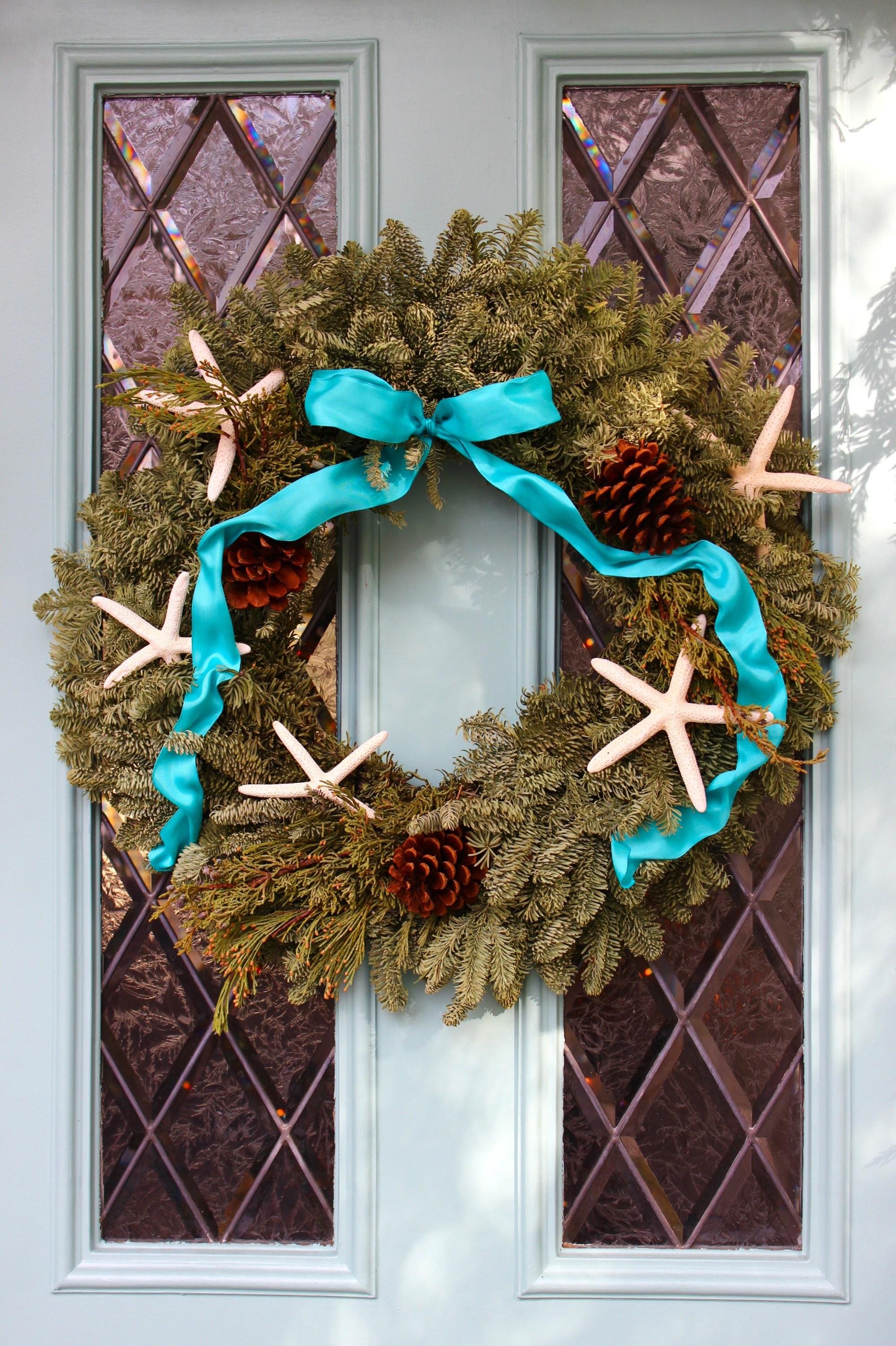 christmas-coastal-wreath