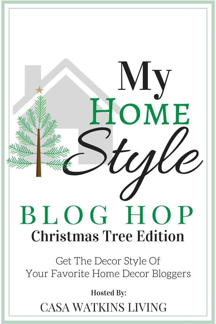 christmas-tree-hop-graphic