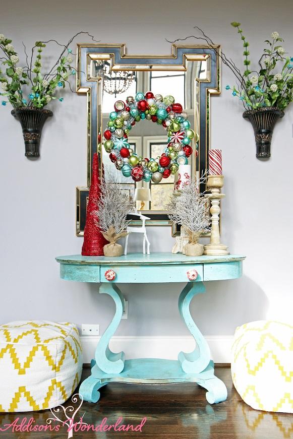 colorful-christmas-style-holiday-christmas-home-tour-8l