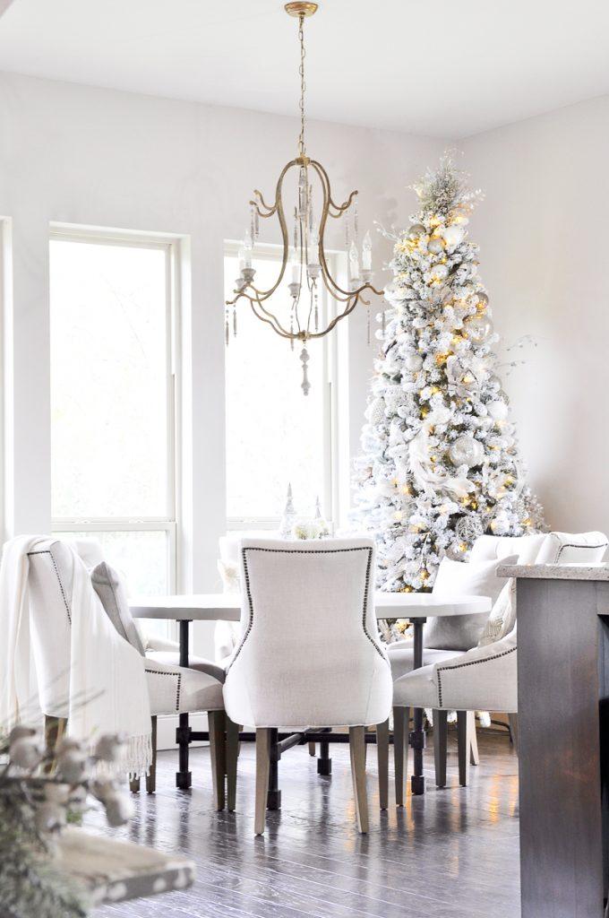 eat-in-kitchen-christmas-decor