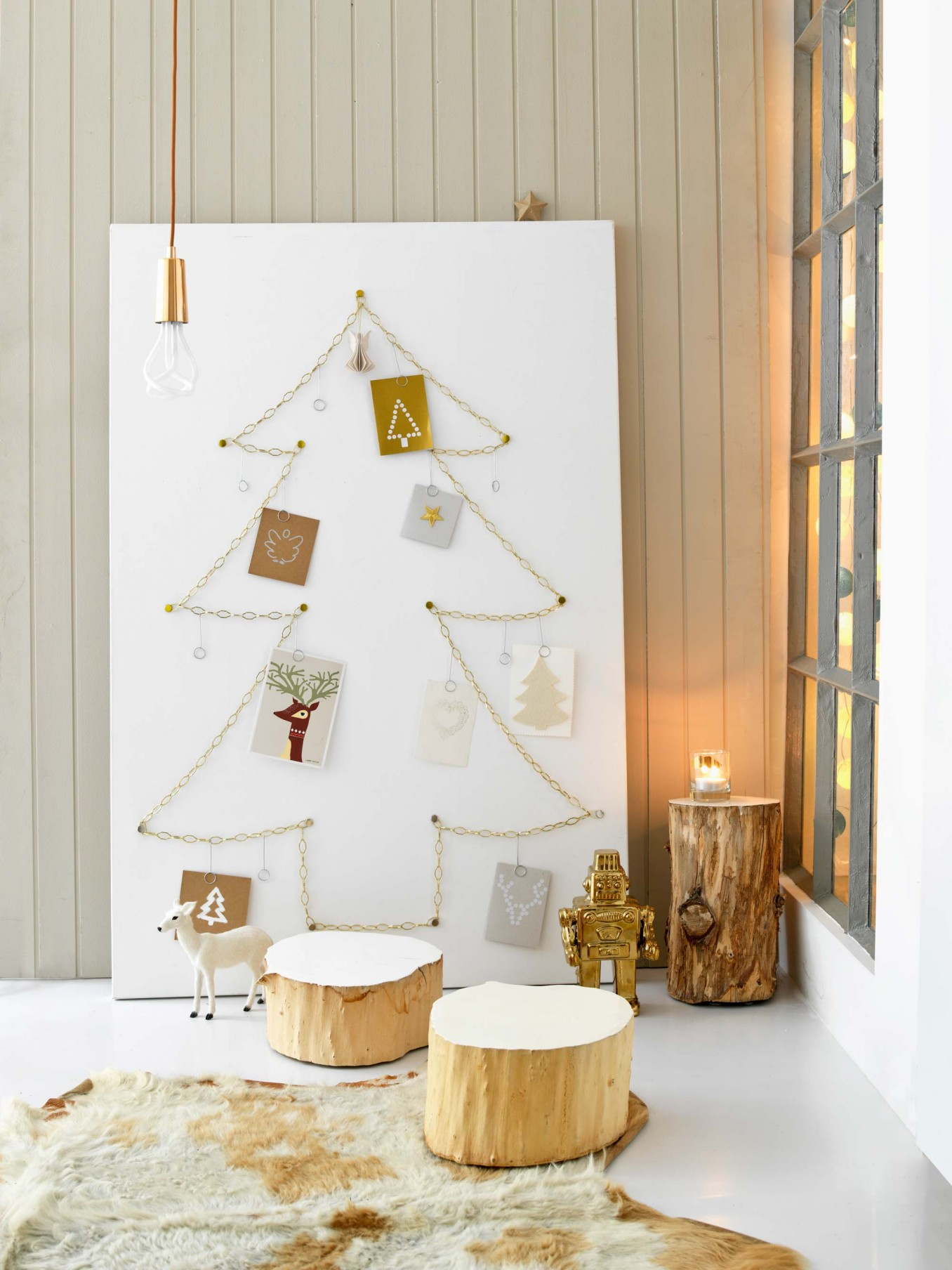 modern-boho-christmas-tree